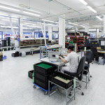 hokami_new_production_capacity-004