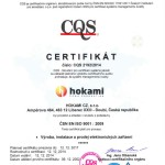 CQS_CZ