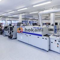 hokami-039